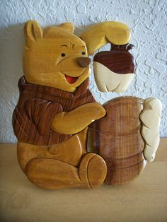 1000 Images About Carving Art Work On Pinterest Wood