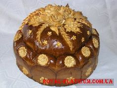 - Pie Crust Designs, Luxury Cake, Appetizers For Party, Special Occasion, Muffin, Bread, Breakfast, Food, Shower Appetizers