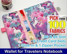 We ♥ TN, wallet inserts & notebook refills! Minimalist Bullet Journal Layout, Foxy Fix, Field Notes, Lined Notebook, Planner Ideas, Travelers Notebook, Junk Journal, Planner Stickers, Searching