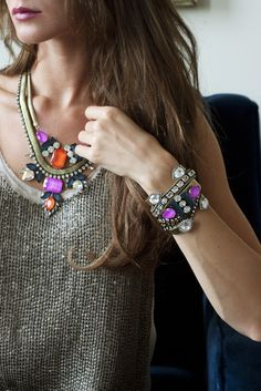 Loren Hope Jewels