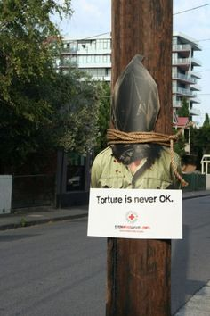 I thought I saw them all until I've seen these. Below are 35 guerilla marketing examples I have not seen before! All these guerilla marketing examples are Guerilla Marketing Examples, Guerrilla Advertising, Clever Advertising, Social Advertising, Advertising Campaign, Street Marketing, Viral Marketing, Email Marketing Strategy, Ad Of The World