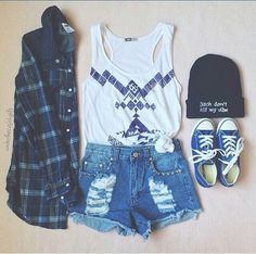 Outfits : Photo Pinterest:karenmontilla25
