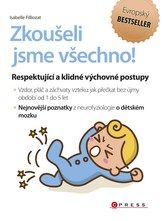 Zkoušeli jsme všechno! Books To Read, Teen, Comics, Reading, Boys, Fictional Characters, Psychology, Young Boys, Teenagers