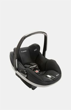 Maxi-Cosi® 'Prezi' Infant Car Seat