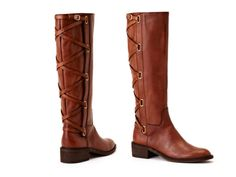 Janiss Boot by BCBGeneration.