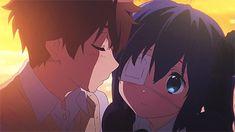 AnimesS2mania: Chuunibyou Demo Koi ga Shitai!