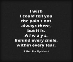 Missing my son A Bed For My Heart, Now Quotes, Random Quotes, Life Quotes, Missing My Son, Grieving Quotes, Love Of My Life, My Love, Grief Loss