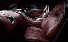 aston martin vanquish red interior. aston martin interior beautiful simply vanquish red