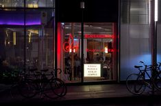 Modern pan-Asian cuisine is served up at Andrew McConnell's Supernormal restaurant on Flinders Lane, while Supernormal Canteen in St Kilda offers a casual setting and experimental menu. Melbourne Cbd, Restaurant Offers, St Kilda, Modern, Restaurants, Tasty, Branding, Food, Trendy Tree