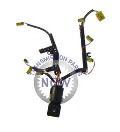 9a62f2d29349e07d474e860d92b99b71 ford parts transmission 5r55s 5r55w solenoid block pack updated new ford explorer 5r55w transmission wire harness at fashall.co