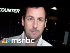 """Native Americans Walk Off Set Of Adam Sandler Movie 