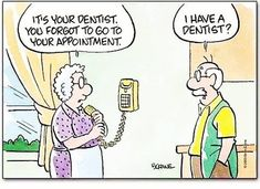 #Dentista #dentistry #dentist #dental #dentalhumor #humor #lol #lolz #dentalschool #dentalstudent #dentalassistant #dentalhygienist #dentalart #dentaljoke #floss #tooth #teeth #smile #odontologia #odonto #flossing #dentures #dentalpatients #dentalofficelife #dentalreceptionistlife #dentaloffice #dentalreceptionist #dentalassistants
