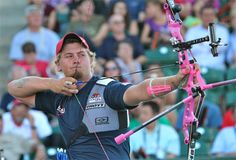 London 2012 Olympic Archery: When, Where, and Who to Watch!