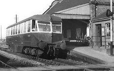 BRITISH RAILWAYS NAMED RAILWAY COACHES - Google Search