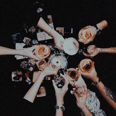 Cigars And Whiskey, Wattpad, Sehun, Red Velvet, Scene, Hamilton, Alaska, Surf, Books