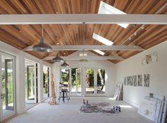 Image result for home art studio design