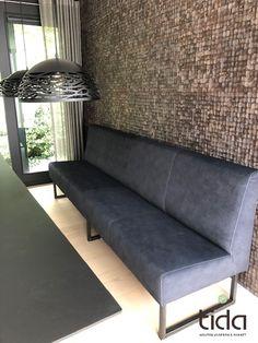 Outdoor Sofa, Outdoor Furniture, Outdoor Decor, Wow Factor, Couch, Home Decor, Decoration Home, Room Decor, Sofas