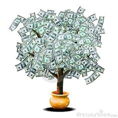 Do you feel that you have peace of mind? Do you long for safety and security? Let's build a money tree! I will show you how to do so with personal life insurance. I'm an Insurance Broker and Certified Financial Planner.