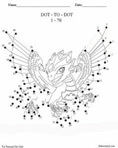 math worksheet : independence day educational activities and fourth of july on  : Maths Worksheets For 7 Year Olds