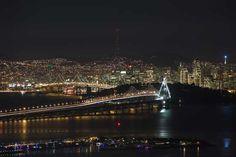 #city #bridge #kanvas #table #sea #EiffelTower  Daha fazlası için; www.neokanvas.com