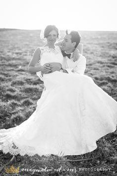 Styled Shoot, Part 2 | Oklahoma Wedding Photographer | Norman, OK | Magnolia Adam's Photography  #styledshoot #bridals #oklahomaweddingphotographer #oklahomaphotography #oklahomawedding #magnoliaadams