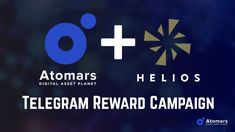 💥🔥🌟Good News! Helios Atomars Reward Bot is available today! Grab your . Trading Quotes, Blockchain Technology, Money Saving Tips, Cryptocurrency, Good News, Investing, Campaign, Money Trading, How To Get