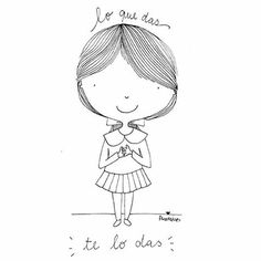 Flor de Jopo Bible Drawing, Doodles, Snoopy, Bullet Journal, Drawings, Cute, Book Illustrations, Books, Fictional Characters
