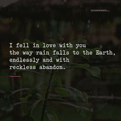 That's why we have to endure, but that was worth every thing I've been through my darling Constance Hurt Quotes, Poem Quotes, Life Quotes, Hurt Poems, Relationship Quotes, Short Poems About Love, Love Poems, Romantic Love, Romantic Quotes