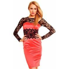 Večerní Dámské šaty - Domodi.cz Formal Dresses, Women, Fashion, Dresses For Formal, Moda, Formal Gowns, Fashion Styles, Formal Dress, Gowns
