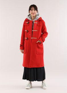 Born Rich Agustin Men/'s Everyday Casual Waterproof Hooded Autumn Raincoat Jacket