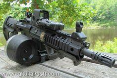 The Beta Company Weapons Guns, Military Weapons, Airsoft Guns, Guns And Ammo, Ar Pistol Build, Ar Rifle, Submachine Gun, Assault Rifle, Cool Guns