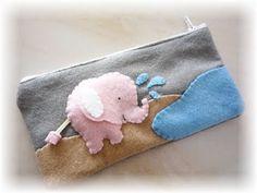 http://2.bp.blogspot.com/_1NVk6nRH9Ao/Srr6jsWTAOI/AAAAAAAAAFU/FJ58UonBmuc/s400/Elephant-1.jpg