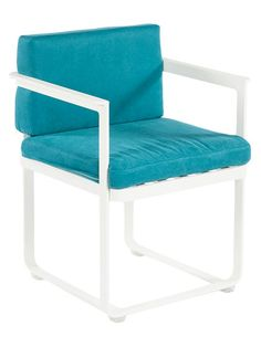 Roxy Chair Indoor/Outdoor by Control Brand at Gilt