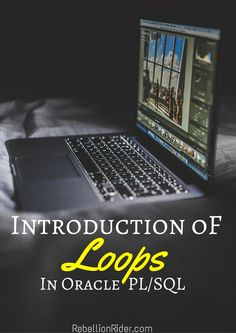 Iterative statements famously known as Loops in Programming language. It executes block of statements or a part of a program several times. Learn what are loops and how many types of loops we have in Oracle PL/SQL. Covered all Interview Question