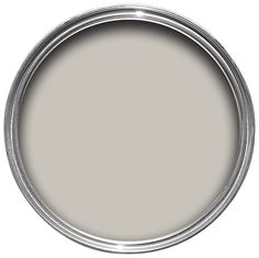 Dulux Timeless Classics Engraved Locket Matt Emulsion Paint - B&Q for all your home and garden supplies and advice on all the latest DIY trends Dulux Light And Space, Dulux Polished Pebble, Dulux Timeless, Dulux Weathershield, Dulux White, Chic Shadow, Lavender Cupcakes, Pallets, Paintings