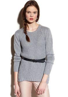 Fall 2014 Women  70-8831 Autumn, Fall, Cashmere, Turtle Neck, Sweaters, Women, Fashion, Fall Winter, Moda