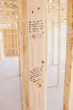 building a house Home Build Update + Framing Bible Verses House Blessing, House Foundation, New Home Construction, Favorite Bible Verses, Bedroom Flooring, Scripture Verses, House Goals, Decoration, My Dream Home