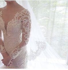 Vera kebaya wedding