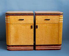 The Best Rare Size Vintage 5 X 7 Owl Brand Oak Wood Index Card File Box Dovetail Corners Harmonious Colors Woodenware Antiques