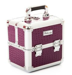 Urbanity-beauty-vanity-cosmetic-makeup-jewellery-hair-nail-case-box-storage-bag
