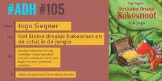 #bibkortrijk #ADH #105