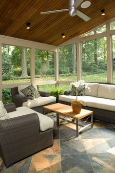 Outside Porch Ideas particular covered back porch designs on home design