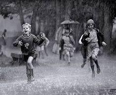 Картинки по запросу летний дождь фото