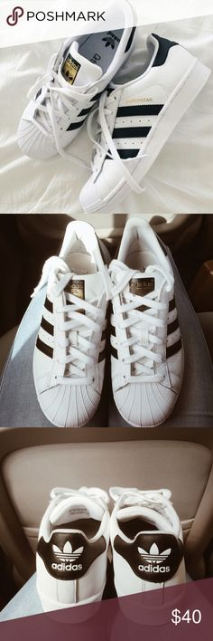 10 Best Rose Gold Adidas images | Adidas shoes women, Adidas