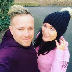 Nicky Byrne, Knitted Hats, Random Thoughts, Knitting, Dreams, Board, Sons, Singers, Knit Hats