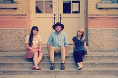 Provo band releases benefit single for national parks, tops charts