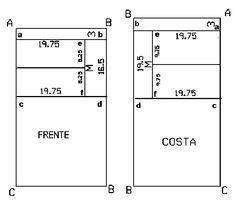 apostila nº1 modelagem malha pdf