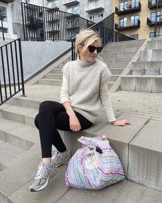 Sunday Sweater – PetiteKnit Knit Vest Pattern, Bind Off, Holiday Sweater, Stockinette, Needles Sizes, Upper Body, The Giver, Knitting Patterns, Sweaters