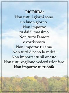 Non importa. Italian Quotes, Life Rules, Love Your Life, Holidays And Events, Book Lovers, Karma, Counseling, Sentences, Decir No