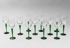 Saara Hopea, Traviata, NUUTAJÄRVI. Koti, Wine Glass, Tableware, Dinnerware, Tablewares, Dishes, Place Settings, Wine Bottles